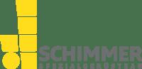 Gerüstbau Fr. Schimmer GmbH
